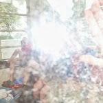 De Pinte 2012-3 - P1010662.JPG