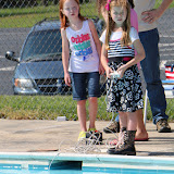 SeaPerch Competition Day 2015 - 20150530%2B09-05-11%2BC70D-IMG_4771.JPG