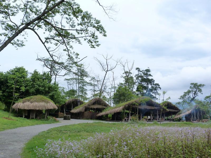 TAIWAN A cote de Luoding, Yilan county - P1130527.JPG