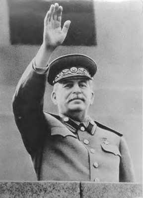 the atrocities of stalins purges Stalin's purge and its effects on world war ii introduction joseph stalin's tenure as the soviet union's head of state is remembered largely for his domestic policies like the first five year plan, but also his paranoia fueled purges of the soviet people and the communist party.