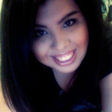 Carissa Hernandez