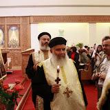 Rites of receiving Fr. Cyril Gorgy - _MG_0944.JPG
