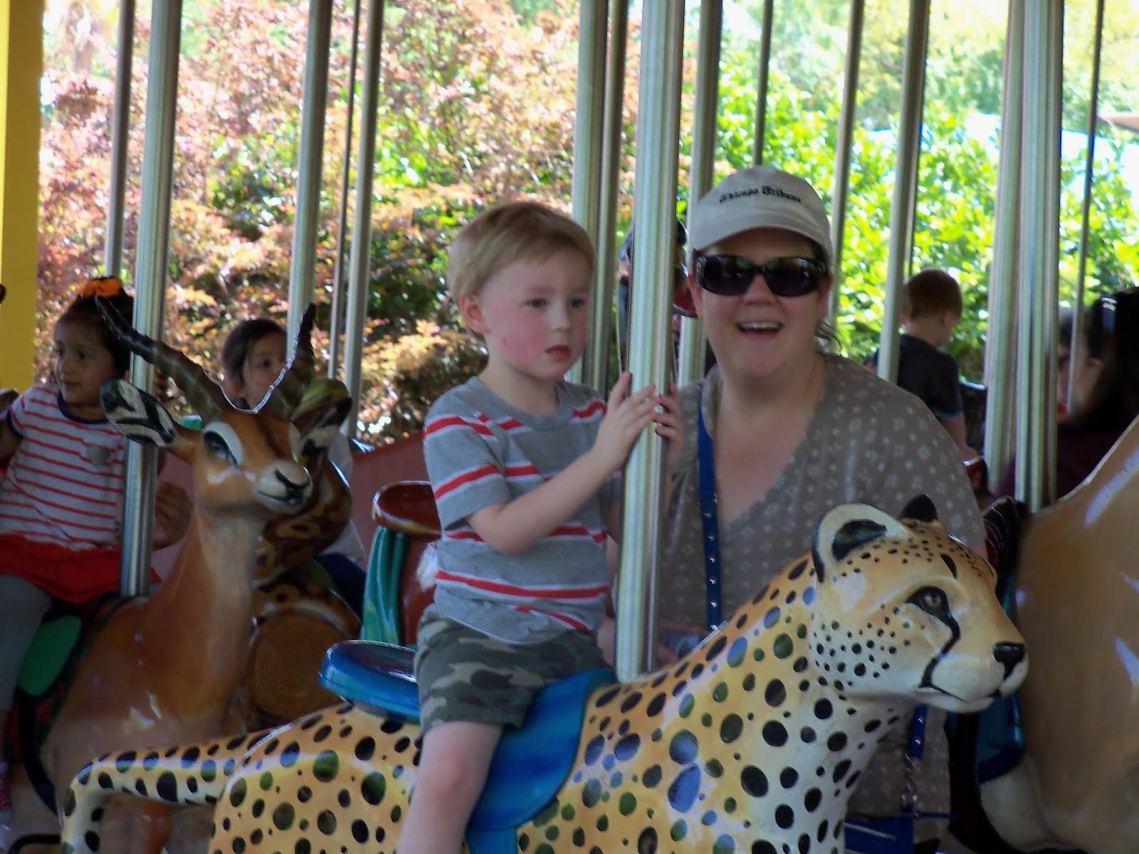 Houston Zoo - 116_8569.JPG
