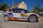 2015 ADAC Rallye Deutschland 73.jpg