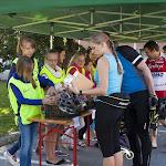 2013.08.25 SEB 7. Tartu Rulluisumaraton - AS20130825RUM_019S.jpg