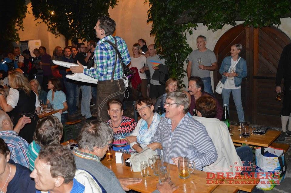Rieslingfest 2016 Dreamers (42 von 107).JPG