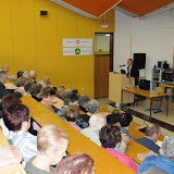 Predavanje, dr. Camlek - oktober 2011 - DSC_3868.JPG