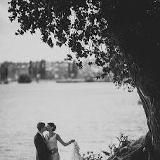Wedding photographer Yuriy Koloskov (Yukos). Photo of 17.06.2013