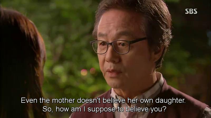 Jeong Dong Hwan