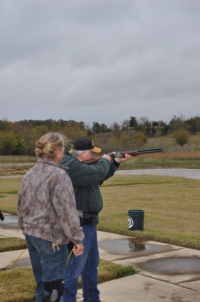 6th Annual Pulling for Education Trap Shoot - DSC_0132.JPG