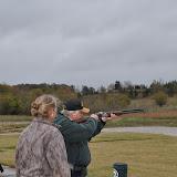 6th Annual Pulling for Education Trap Shoot - DSC_0132.JPG