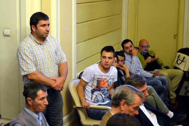 Seminar Rezistenta si Marturisire (2014.06.03, PNTCD) 218