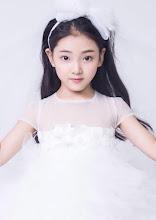 Tao Yi Xi  China Actor