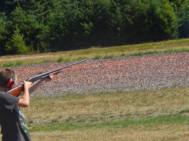 Shooting Sports Aug 2014 - DSCN1903.JPG
