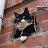 Jorn Theunissen avatar image