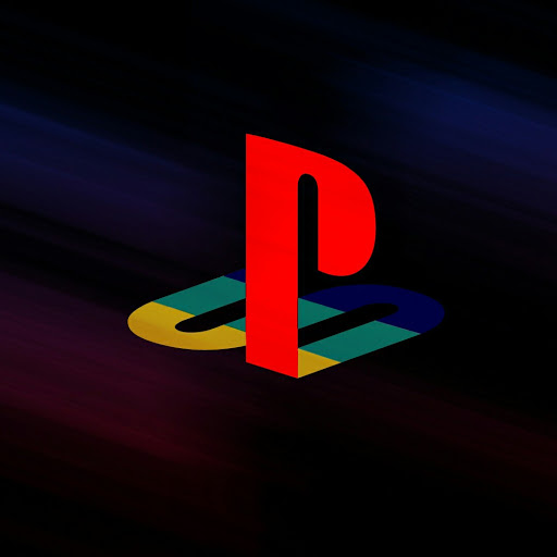 Game PS1 ISO