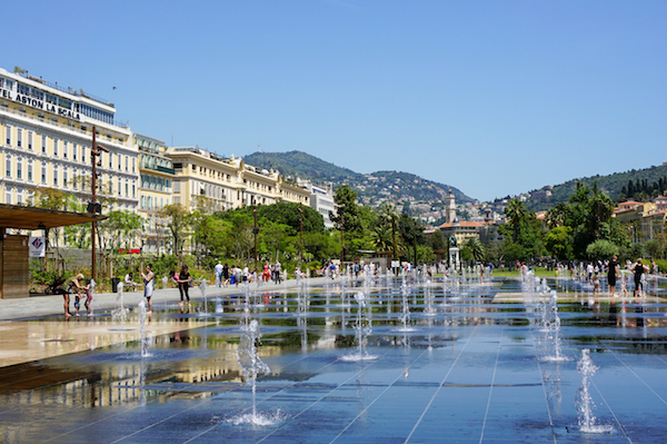 photo 201505 Nice Place Massena-19_zpssqhpwgzz.jpg