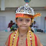 Krishnastami Celebrations @ Swarnapuri Branch