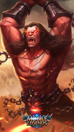 Mobile-Legends-Balmond-Primal-Fury