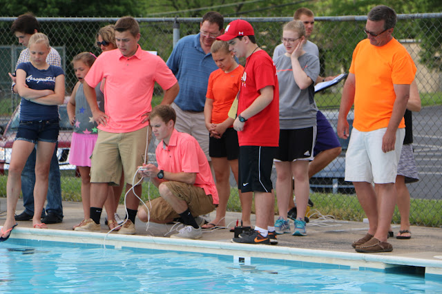SeaPerch Competition Day 2015 - 20150530%2B08-10-31%2BC70D-IMG_4708.JPG