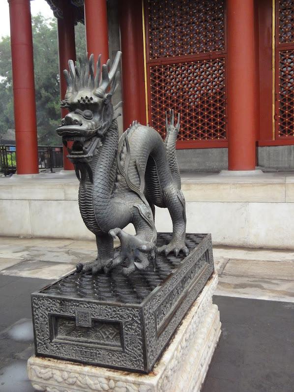 Culture et civilisation chinoises