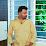 Dileep simha B N's profile photo