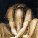 Silenci - J. H. Fuseli