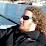 Nelson LaQuet's profile photo
