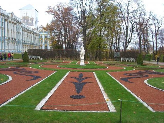 jardines-palacio-catalina-pushkin-san-petersburgo-1300105015-g