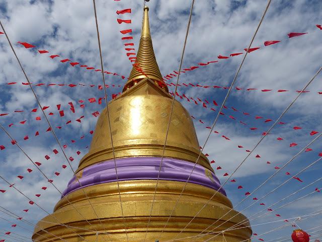 montaña-dorada-bangkok.JPG