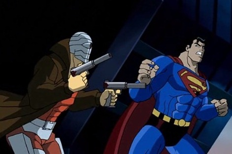 Deadshot-superman-batman-public-enemies