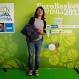 EuroBasket - Vika-03331.jpg