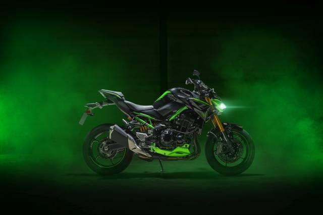 Kawasaki Z900 SE ,2022 Kawasaki Z900 SE, 2021 Kawasaki Z900 SE ,Kawasaki Z900,Kawasaki Z900 SE, 2022 kawasaki Z900se for sale,2022 kawasaki Z900SE colors,