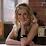 Jenni Kayne's profile photo