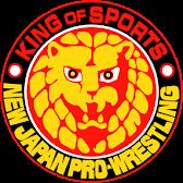 NJPW-Logo.png