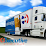 Executive Moving Systems's profile photo