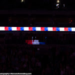 Opening Ceremony - 2015 Fed Cup Final -DSC_6190-2.jpg