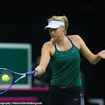Maria Sharapova - 2015 Fed Cup Final -DSC_6029-2.jpg