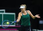 Maria Sharapova - 2015 Fed Cup Final -DSC_6029-2.jpg