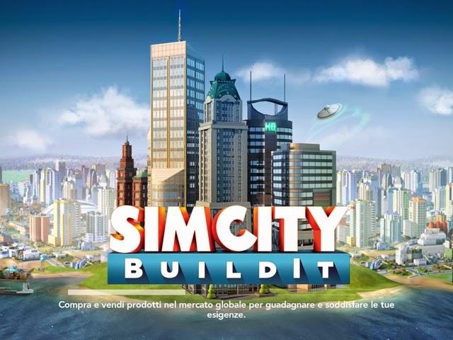 trucchi simcity buildit senza