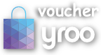 Yroo Voucher