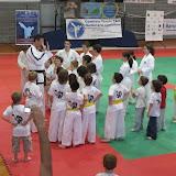 TKD for Children 2012
