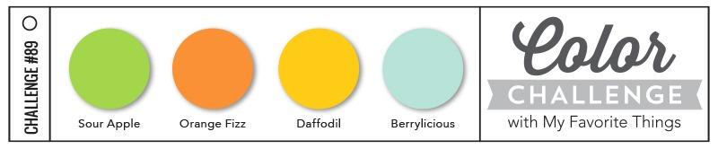 [MFT_ColorChallenge_PaintBook_89]