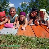 ZL2011Abreisetag - KjG-Zeltlager-2011Zeltlager%2B2011-Bilder%2BSarah%2B002%2B%25285%2529.jpg