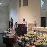 4.7.2012, Wielka Sobota, Świecenie pokarmów, kościół MOQ, Norcross. Zdjęcia E. Gürtler-Krawczyńska - 009.JPG
