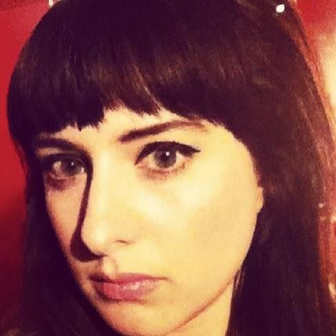 Megan Kasten Photo 7