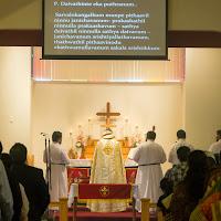 2014-07-27 Metropolitan Thirumeni