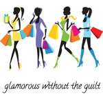 Glamorous Without the Guilt