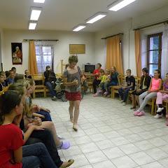 Tábor - Veľké Karlovice - fotka 555.JPG