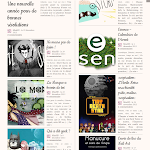 Détente   Papotages… Magazine(6).png